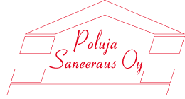Poluja Saneeraus